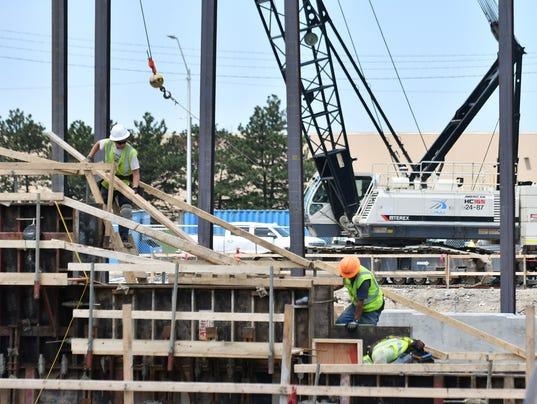 636643412142362450-bridge-construction.jpg