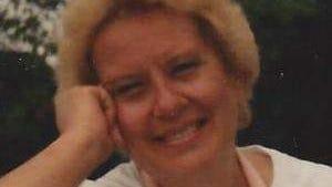 Donna Golbar