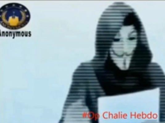 Anonymous_CharlieHebdo