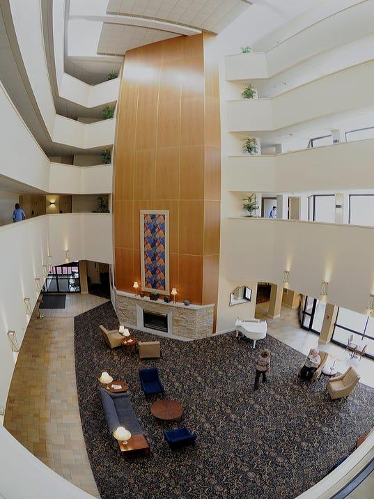 -WRT 0218 Hotel .jpg_20120217.jpg