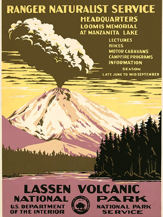 441px-Lassen_Volcanic_Natl_Park_poster_1938