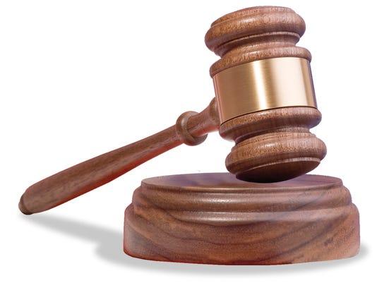 Court cases file art.jpg