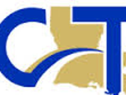 635606603155676469-CLTCC-logo