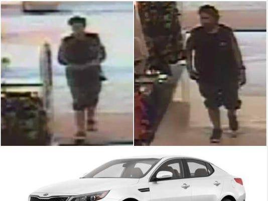 stolen-car.jpg