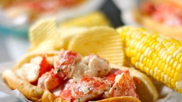 lobster-rolls-for-lucky-brand-71