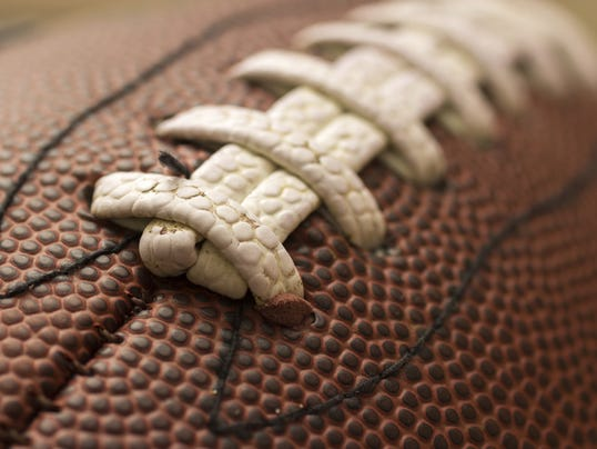 636442834289508838-sports-football-ball.jpg