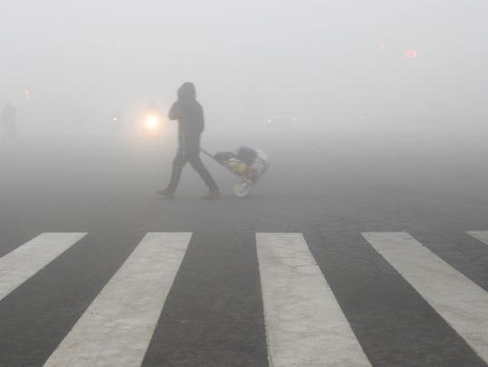 AFP AFP_J937H I EPN CHN JI