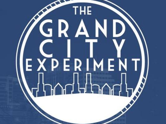 grand city.JPG