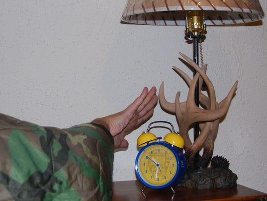 636135328051187443-11.06.16---Filthy-Alarm-Clock.jpg