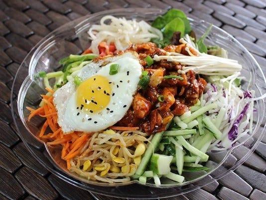 Kimchi Mama chicken bibimbap.jpg