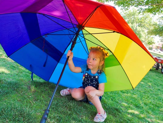 636333228293571582-Pride-week-1.jpg