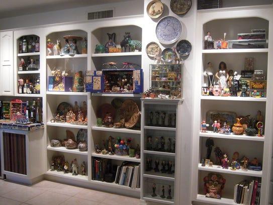 PNI 0716 sev favorite things exhibit 1.jpg