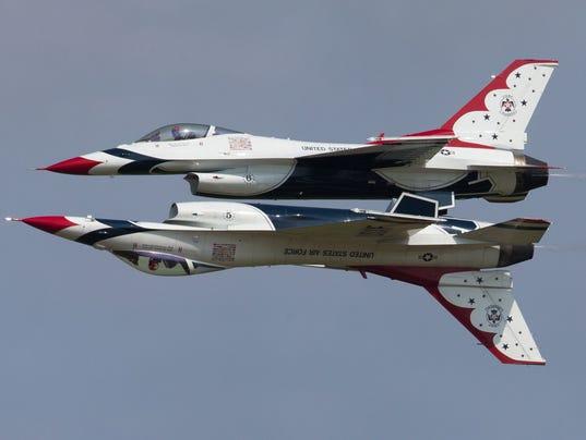 OSH Thunderbirds 08032014_JK014