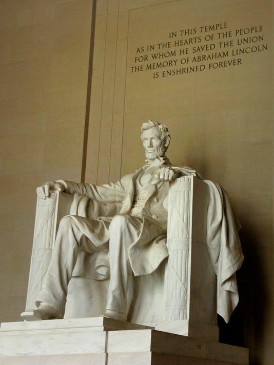 STC 0216 Lincoln Memorial .jpg