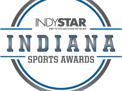 Join us for the Indiana Sports Awards Show April 28.