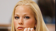 Debra Lafave: Florida middle school teacher Debra Beasley Lafave, accused of having sex numerous times with a 14-year-old student, including once in a car while his 15-year-old cousin drove, sits at an Ocala, Fla., hearing in 2006. Young, bright, and beautiful - many were baffled that the 23-year-old newlywed threw it all away for her under-age victim.