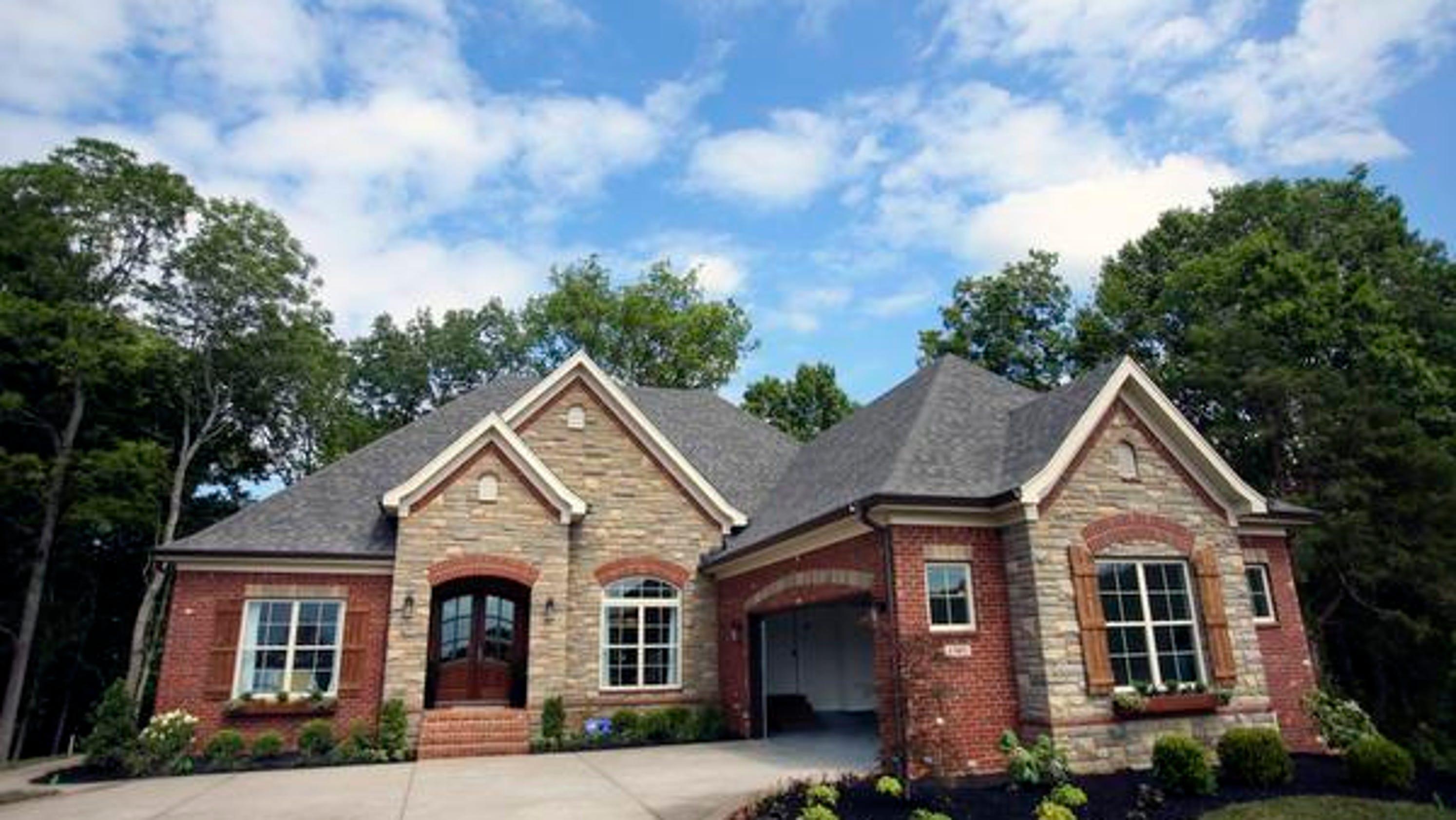 Home decorators lake zurich 28 images home decorators for Home decor zurich