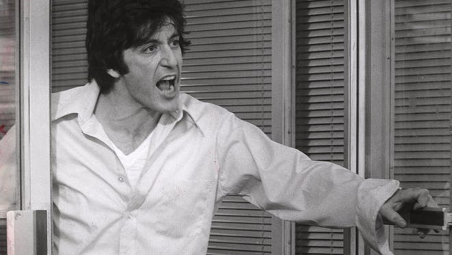 """The real-life eccentric who inspired Al Pacino's character in Dog Day Afternoon is the subject of the documentary The Dog, which is being shown during """"Best of the Fests"""" at the Little."""