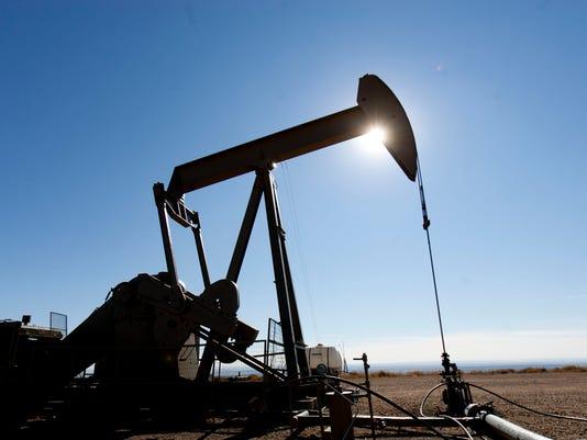 -RENBrd_06-22-2014_RGJ_1_A014~~2014~06~21~IMG_Oil_and_Gas_Federal__1_1_V87O4.jpg
