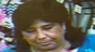 The Sioux Falls Police Department is looking for the public's help in identifying the subject in reference to a shoplifting on April 12. If you know the subject(s) please contact CrimeStoppersat 367-7007or callthe Sioux Falls Police at 367-7234 SFPD CC#14-22810.