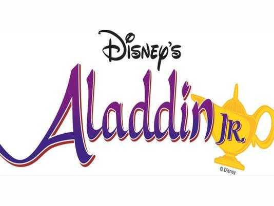 aladdin-jr