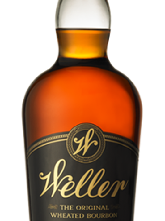 636409140161735752-weller-12-year-brand-page-0.png