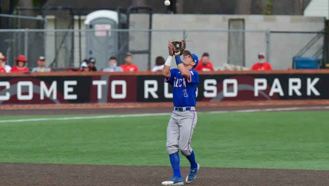 Louisiana Tech heads into the final weekend of the regular season in a tie for third place in Conference USA.