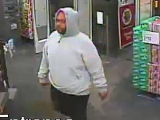 636588811182290599-robbery-suspect-1.jpg