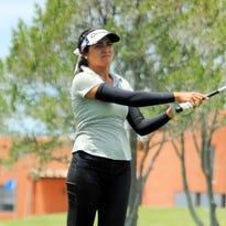 Ruidoso's Mesta-Garcia wins amateur championship