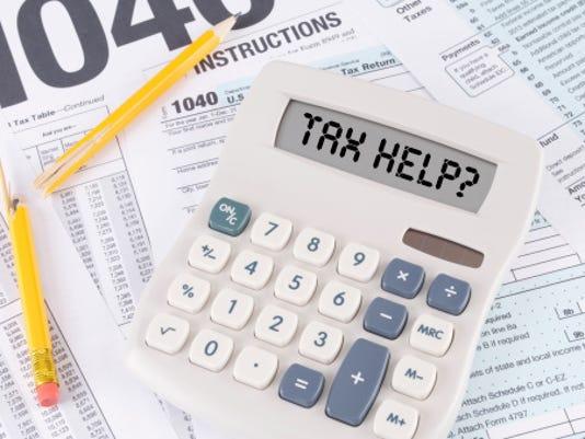 636541456814338897-tax-help.jpg