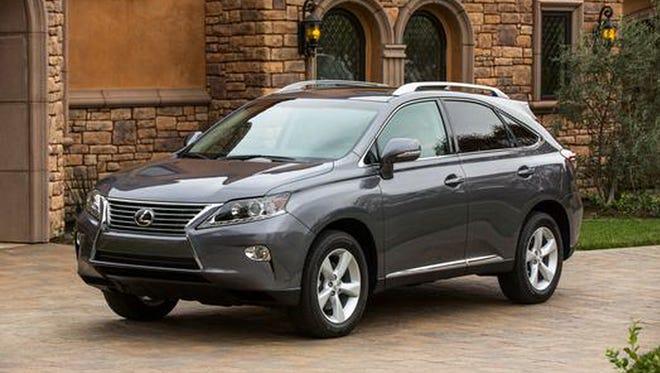 2015-Lexus-RX-350-crossover