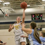 Livingston County's top 5 girls basketball players