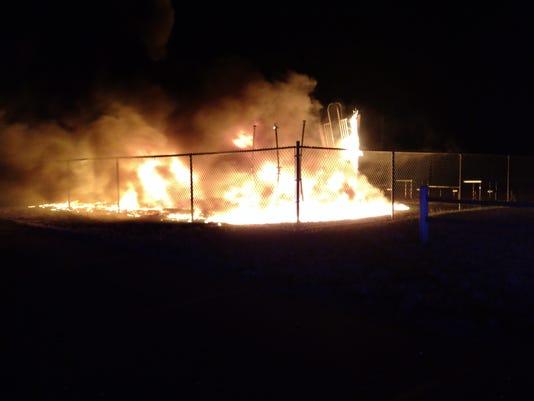 636335605862143913-playground-fire.jpg