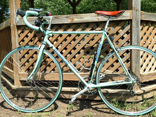 636422363806489953-bike-3.jpg