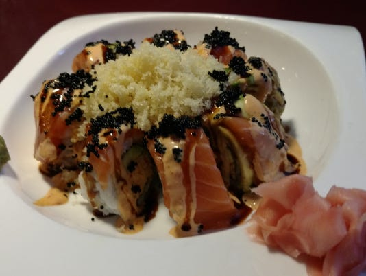 636535908013609323-Smashing-Pumpkin-Sushi-Roll.jpg
