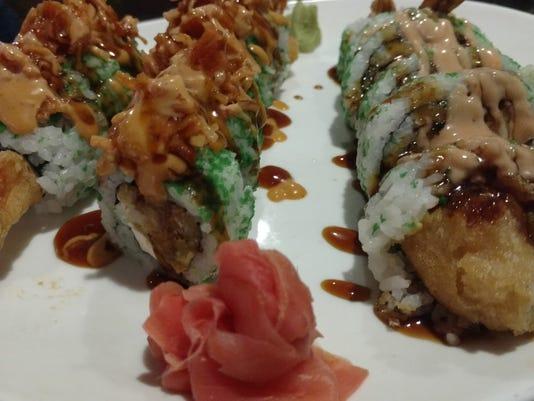 Godzilla-and-Sea-Sushi-Rolls.jpg
