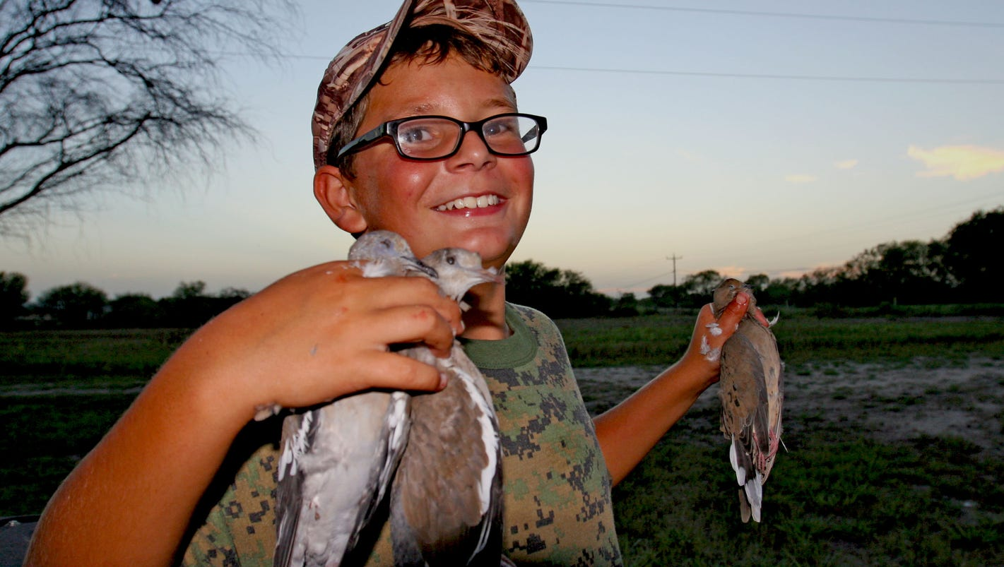 Hunting fishing licenses expire aug 31 for When does fishing license expire
