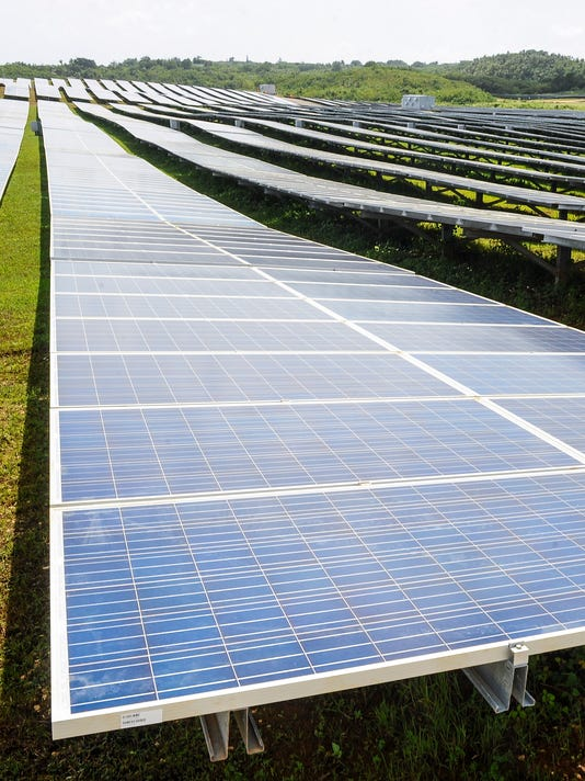 Solar-Farm-opens-14