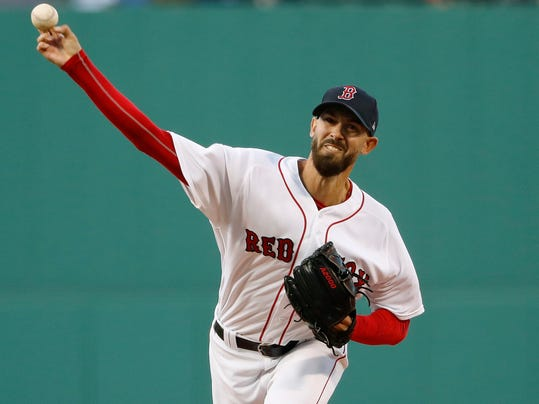Athletics_Red_Sox_Baseball_94452.jpg