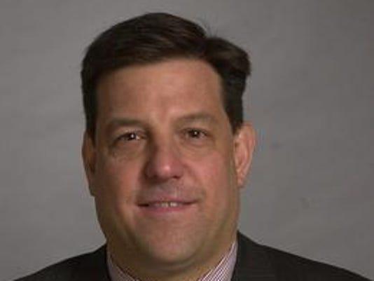 Jim Maisano