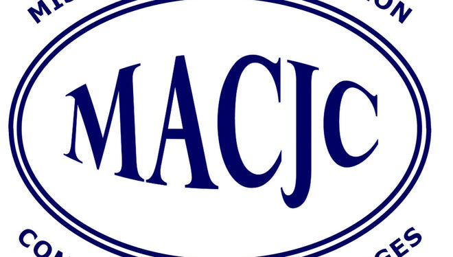 The MACJC released its first and second All-State teams on Monday along with the NJCAA All-Region 23 team.