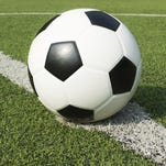 Girls soccer: RU's Braswell notches four goals in win over Summit