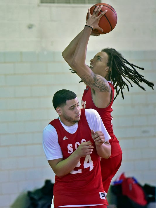 cpo-mwd-126017-scotland-basketball