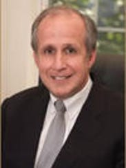 South Nyack attorney Dennis Lynch says his clients