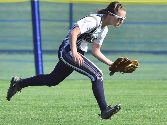 cpo-mwd-050118-CASHS-StateCollege-softball