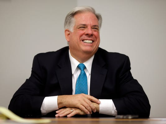 Governor Maryland Hog_Demk.jpg
