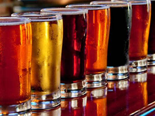 635531246620890263-beer