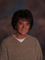Sara Kohlhauff - Pinewoods Elementary.jpg