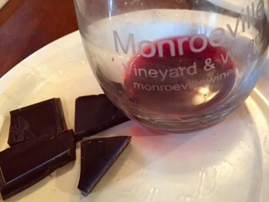 636204393675655772-winechocolate.jpg