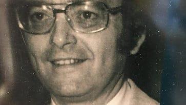 Werner Schmid, longtime Teaneck township manager, dies
